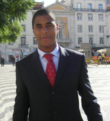 Júlio Delgado