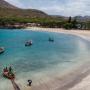 Cabo Verde e as suas oportunidades na retoma da economia pós-pandemia