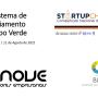 Apresentação: Ecossistema de Financiamento em Cabo Verde